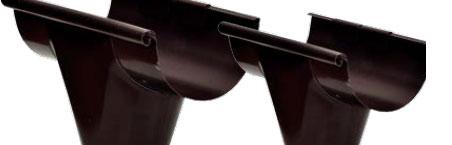 naši krovci kvalitetno opravljajo krovska in kleparska dela, zato si oglejte naš cenik